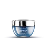 OCEANICA  Anti-Wrinkle Beauty Day Cream 50 мл.