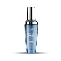 OCEANICA Anti-Wrinkle Beauty Еye Lifting Serum 50 мл.